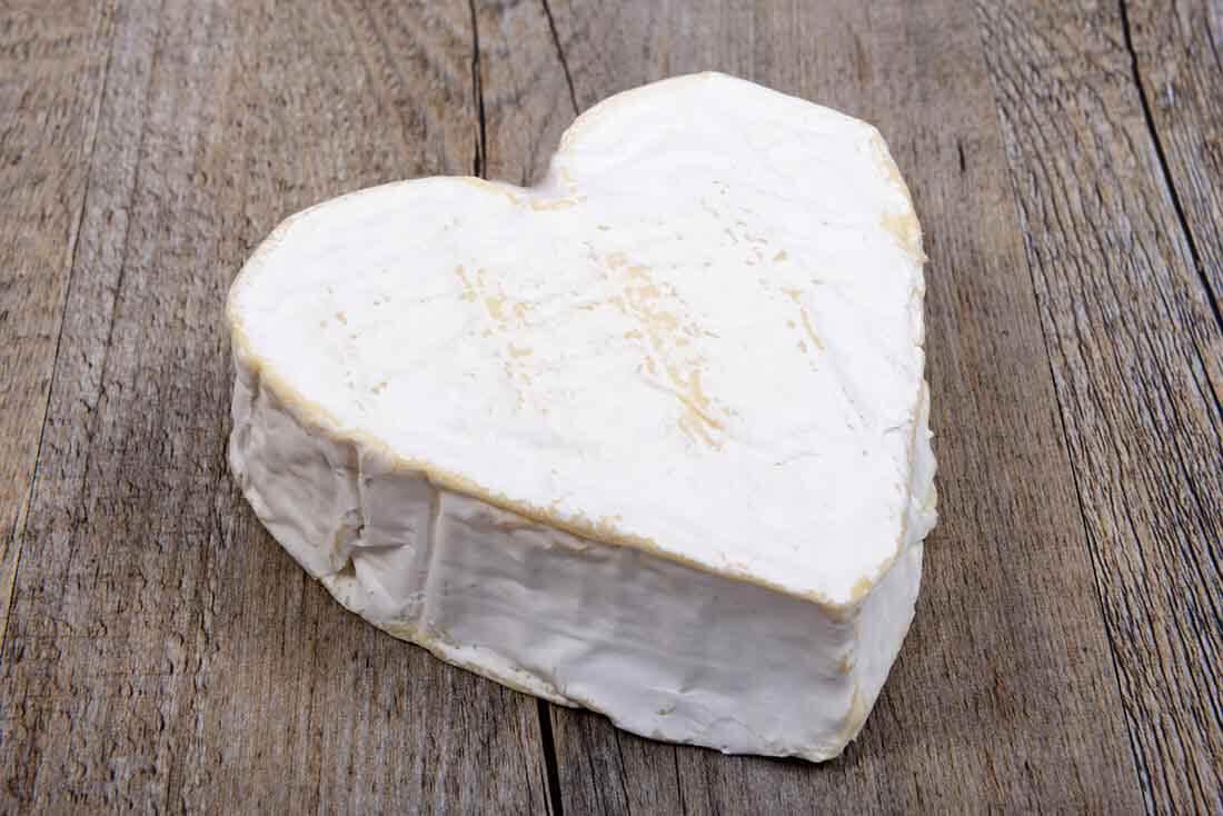 ¿Qué tan sano es el queso?